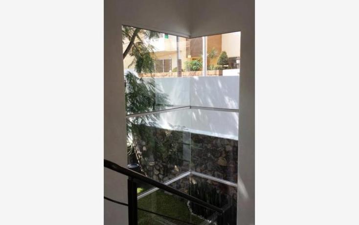 Foto de casa en venta en  5, santa maría ahuacatitlán, cuernavaca, morelos, 608672 No. 26