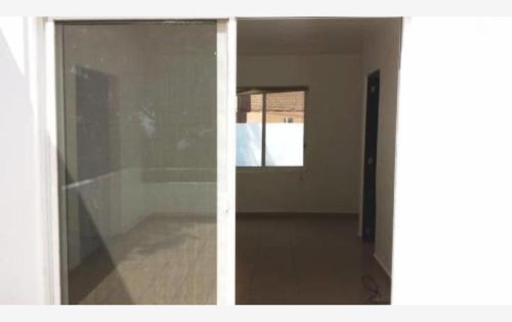 Foto de casa en venta en  5, santa maría ahuacatitlán, cuernavaca, morelos, 608672 No. 33