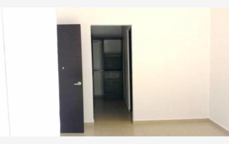 Foto de casa en venta en  5, santa maría ahuacatitlán, cuernavaca, morelos, 608672 No. 34