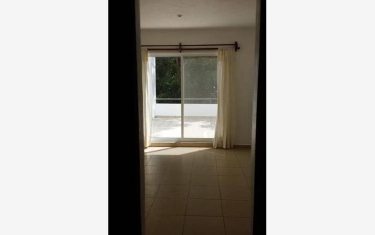 Foto de casa en venta en privada coquintzingo 5, santa maría ahuacatitlán, cuernavaca, morelos, 608672 No. 35