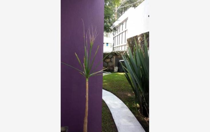 Foto de casa en venta en  5, santa maría ahuacatitlán, cuernavaca, morelos, 608672 No. 44