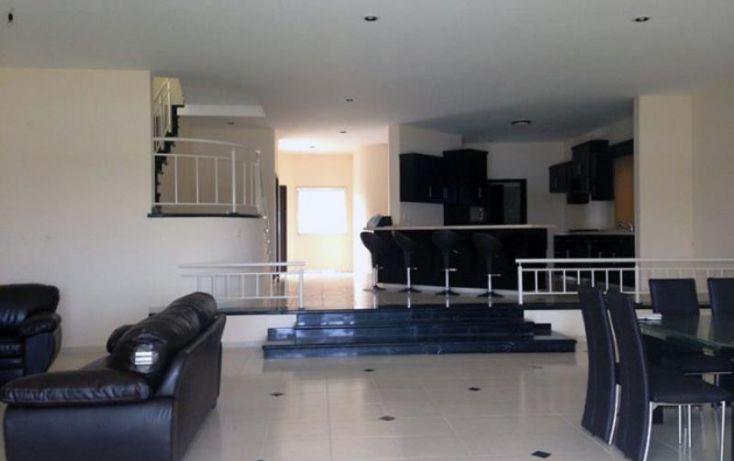 Foto de casa en venta en privada coral sur 38, marina mazatlán, mazatlán, sinaloa, 1076251 no 02