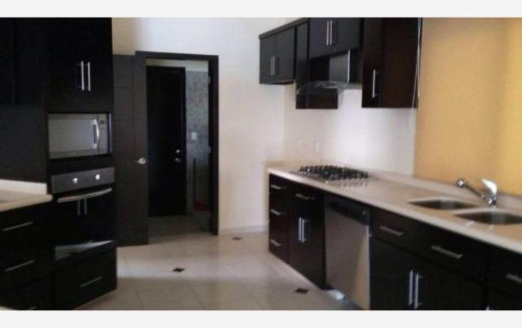 Foto de casa en venta en privada coral sur 38, marina mazatlán, mazatlán, sinaloa, 1076251 no 03