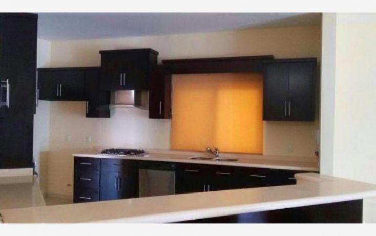 Foto de casa en venta en privada coral sur 38, marina mazatlán, mazatlán, sinaloa, 1076251 no 04