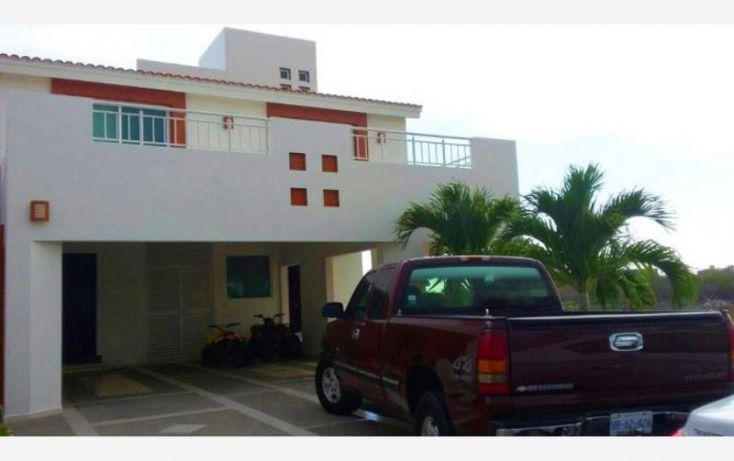 Foto de casa en venta en privada coral sur 38, marina mazatlán, mazatlán, sinaloa, 1076251 no 05