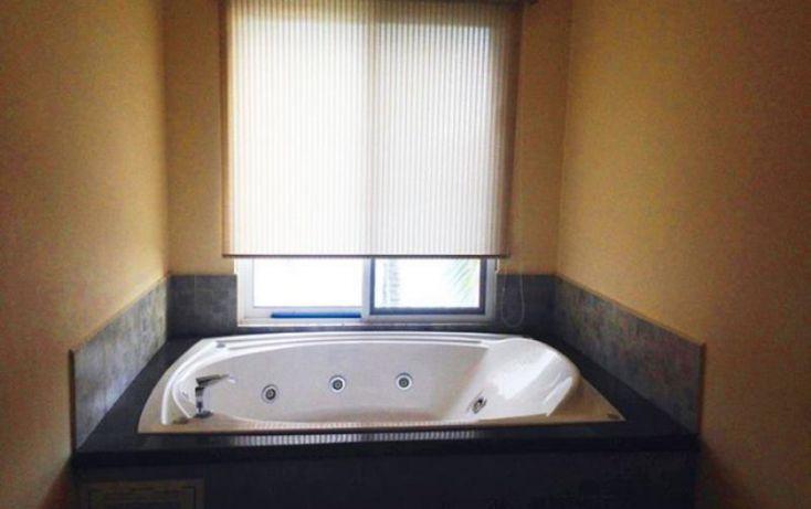 Foto de casa en venta en privada coral sur 38, marina mazatlán, mazatlán, sinaloa, 1076251 no 06