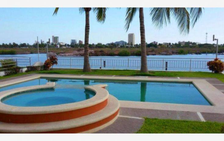 Foto de casa en venta en privada coral sur 38, marina mazatlán, mazatlán, sinaloa, 1076251 no 07