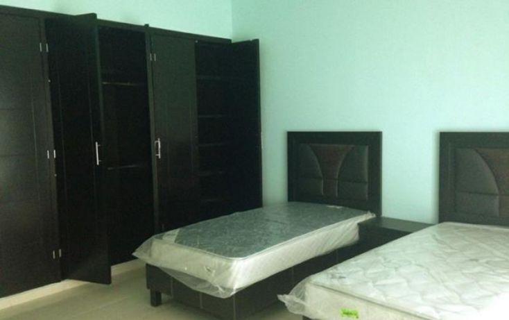 Foto de casa en venta en privada coral sur 38, marina mazatlán, mazatlán, sinaloa, 1076251 no 09