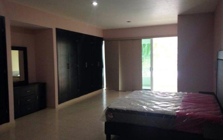 Foto de casa en venta en privada coral sur 38, marina mazatlán, mazatlán, sinaloa, 1076251 no 10