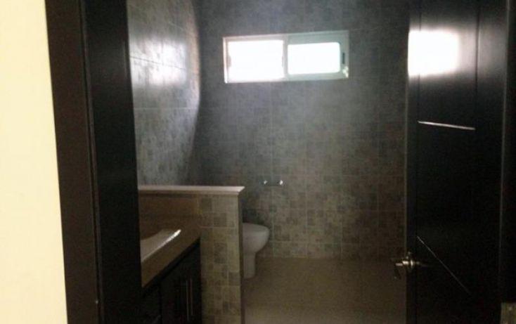 Foto de casa en venta en privada coral sur 38, marina mazatlán, mazatlán, sinaloa, 1076251 no 11