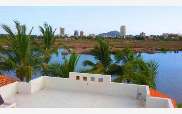 Foto de casa en venta en privada coral sur 38, marina mazatlán, mazatlán, sinaloa, 1076251 no 13