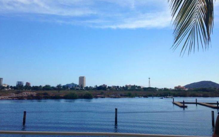 Foto de casa en venta en privada coral sur 38, marina mazatlán, mazatlán, sinaloa, 1076251 no 14