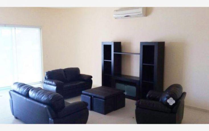 Foto de casa en venta en privada coral sur 38, marina mazatlán, mazatlán, sinaloa, 1076251 no 15