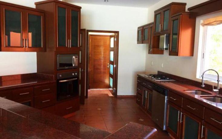 Foto de casa en venta en privada coral sur lote 38 2243, marina mazatlán, mazatlán, sinaloa, 1427869 no 02