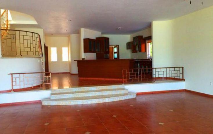 Foto de casa en venta en privada coral sur lote 38 2243, marina mazatlán, mazatlán, sinaloa, 1427869 no 03