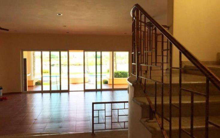 Foto de casa en venta en privada coral sur lote 38 2243, marina mazatlán, mazatlán, sinaloa, 1427869 no 04