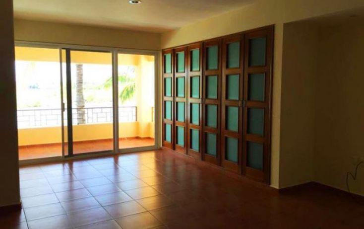 Foto de casa en venta en privada coral sur lote 38 2243, marina mazatlán, mazatlán, sinaloa, 1427869 no 05