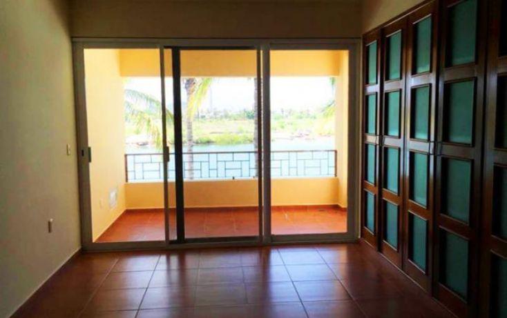 Foto de casa en venta en privada coral sur lote 38 2243, marina mazatlán, mazatlán, sinaloa, 1427869 no 06