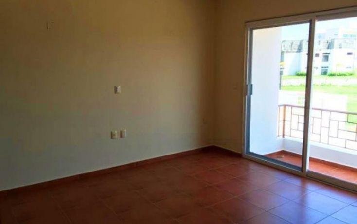 Foto de casa en venta en privada coral sur lote 38 2243, marina mazatlán, mazatlán, sinaloa, 1427869 no 08