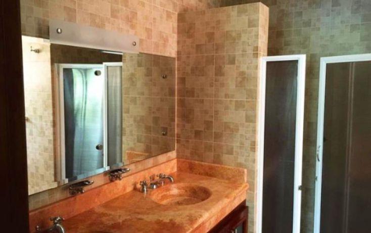 Foto de casa en venta en privada coral sur lote 38 2243, marina mazatlán, mazatlán, sinaloa, 1427869 no 11