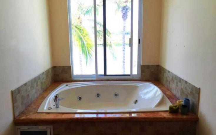 Foto de casa en venta en privada coral sur lote 38 2243, marina mazatlán, mazatlán, sinaloa, 1427869 no 13