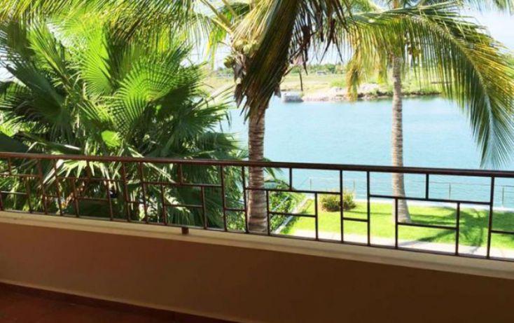 Foto de casa en venta en privada coral sur lote 38 2243, marina mazatlán, mazatlán, sinaloa, 1427869 no 14
