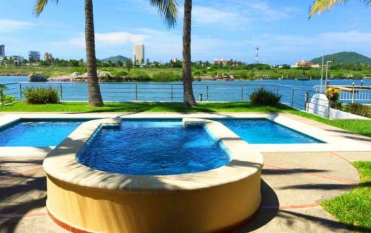 Foto de casa en venta en privada coral sur lote 38 2243, marina mazatlán, mazatlán, sinaloa, 1427869 no 15