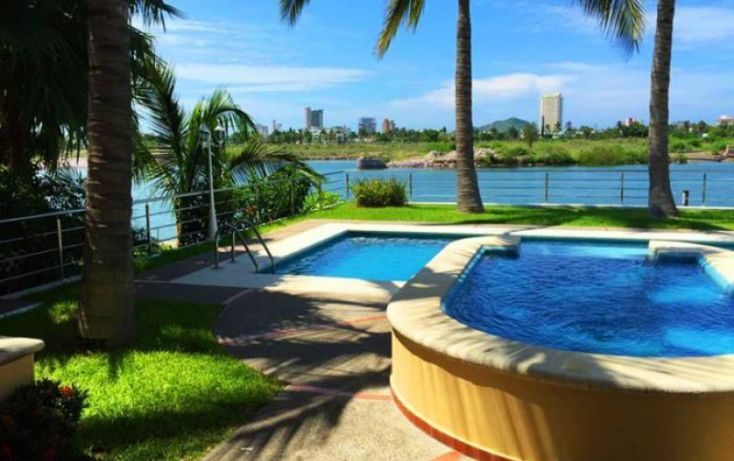Foto de casa en venta en privada coral sur lote 38 2243, marina mazatlán, mazatlán, sinaloa, 1427869 no 16
