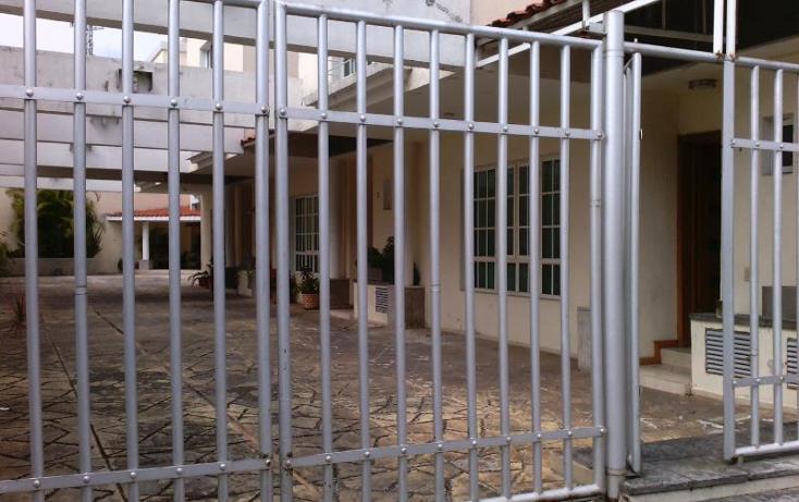 Foto de casa en venta en privada corregidora 95, zamora de hidalgo centro, zamora, michoacán de ocampo, 2691204 No. 04