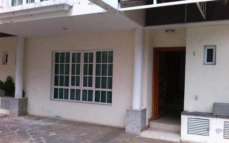 Foto de casa en venta en privada corregidora 95, zamora de hidalgo centro, zamora, michoacán de ocampo, 2691204 No. 07