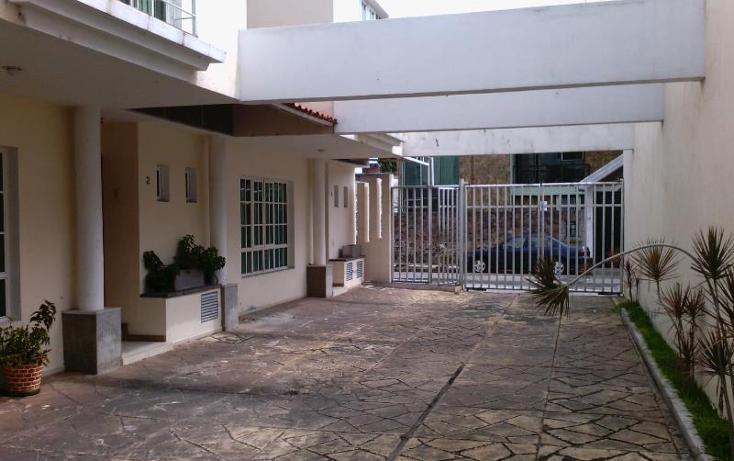 Foto de casa en venta en privada corregidora 95, zamora de hidalgo centro, zamora, michoacán de ocampo, 2691204 No. 08