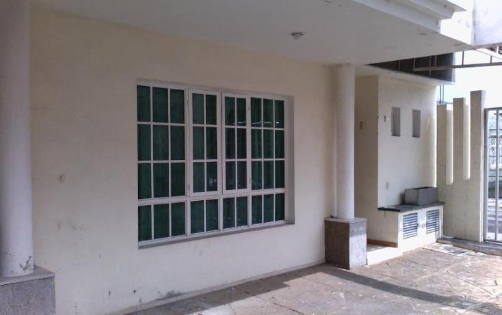 Foto de casa en venta en privada corregidora 95, zamora de hidalgo centro, zamora, michoacán de ocampo, 2691204 No. 09