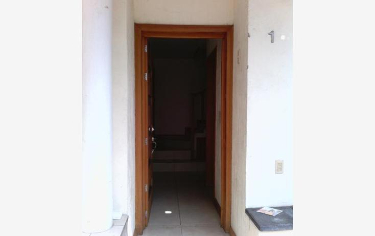 Foto de casa en venta en privada corregidora 95, zamora de hidalgo centro, zamora, michoacán de ocampo, 2691204 No. 10