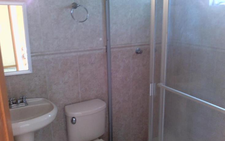 Foto de casa en venta en privada corregidora 95, zamora de hidalgo centro, zamora, michoacán de ocampo, 2691204 No. 11
