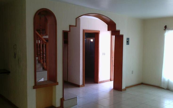 Foto de casa en venta en privada corregidora 95, zamora de hidalgo centro, zamora, michoacán de ocampo, 2691204 No. 15