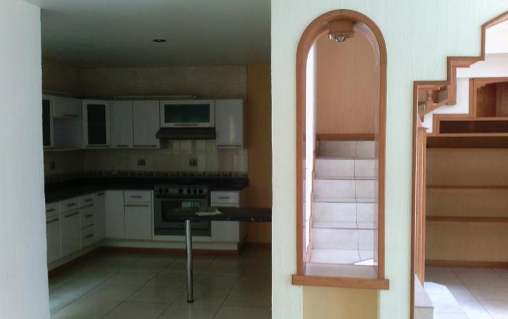 Foto de casa en venta en privada corregidora 95, zamora de hidalgo centro, zamora, michoacán de ocampo, 2691204 No. 16