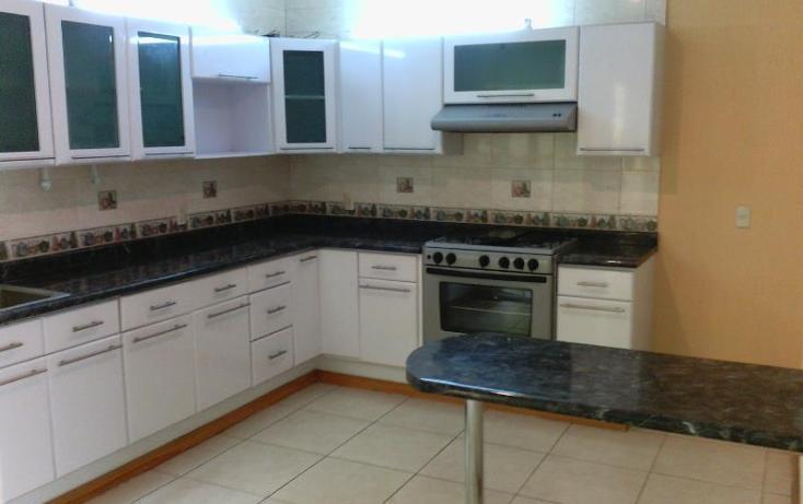 Foto de casa en venta en privada corregidora 95, zamora de hidalgo centro, zamora, michoacán de ocampo, 2691204 No. 21