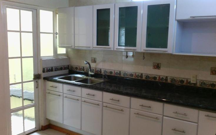 Foto de casa en venta en privada corregidora 95, zamora de hidalgo centro, zamora, michoacán de ocampo, 2691204 No. 22