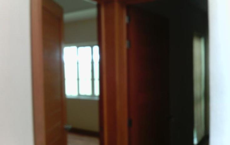 Foto de casa en venta en privada corregidora 95, zamora de hidalgo centro, zamora, michoacán de ocampo, 2691204 No. 29