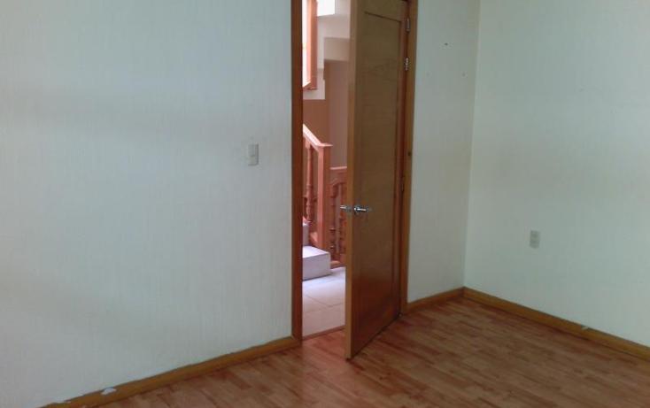 Foto de casa en venta en privada corregidora 95, zamora de hidalgo centro, zamora, michoacán de ocampo, 2691204 No. 40