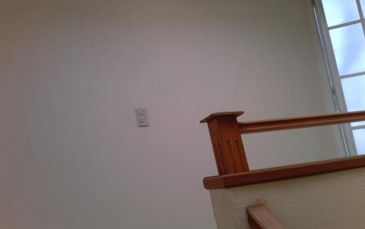 Foto de casa en venta en privada corregidora 95, zamora de hidalgo centro, zamora, michoacán de ocampo, 2691204 No. 48