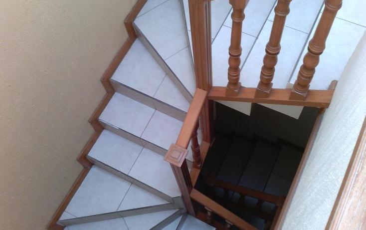 Foto de casa en venta en privada corregidora 95, zamora de hidalgo centro, zamora, michoacán de ocampo, 2691204 No. 49