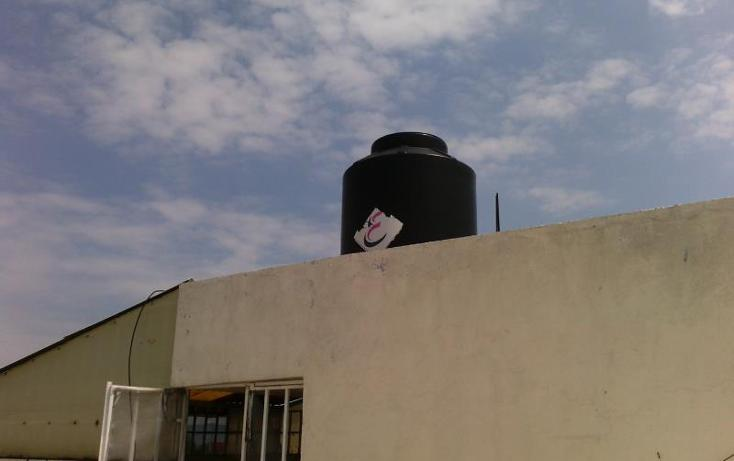 Foto de casa en venta en privada corregidora 95, zamora de hidalgo centro, zamora, michoacán de ocampo, 2691204 No. 56