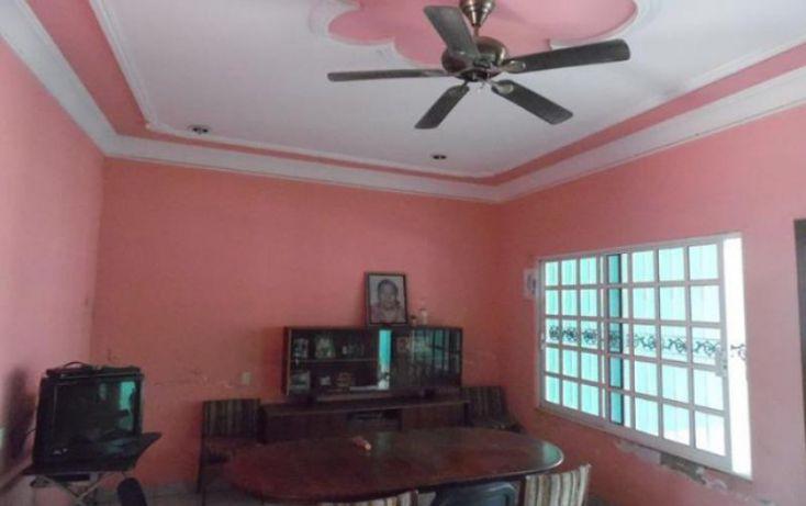 Foto de casa en venta en privada costa rica y romanita de la pena, luis echeverría alvarez, mazatlán, sinaloa, 1987834 no 03