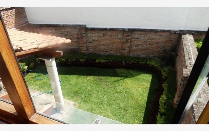 Foto de casa en venta en privada cuauhtemoc, miguel hidalgo, tlalpan, df, 1606884 no 08