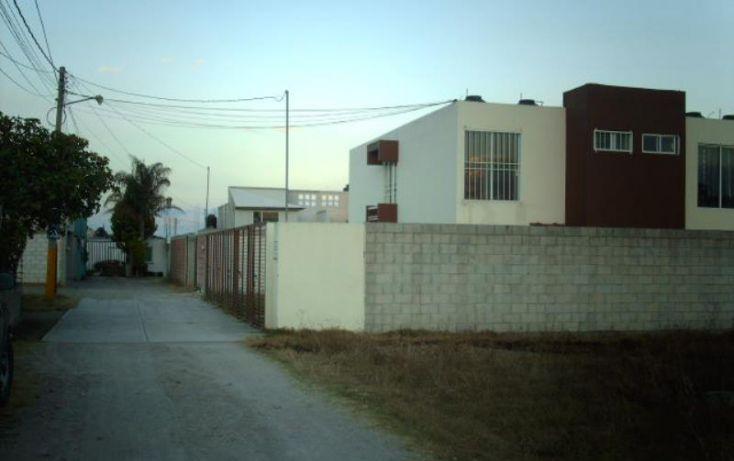 Foto de casa en venta en privada cuayantla 10, san bernardino tlaxcalancingo, san andrés cholula, puebla, 1594670 no 02