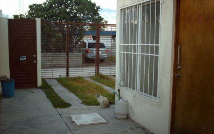 Foto de casa en venta en privada cuayantla 10, san bernardino tlaxcalancingo, san andrés cholula, puebla, 1594670 no 03