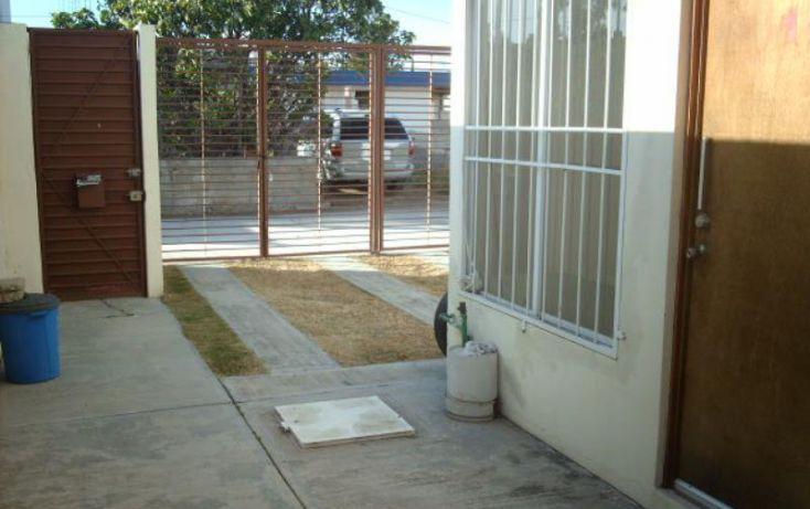 Foto de casa en venta en privada cuayantla 10, san bernardino tlaxcalancingo, san andrés cholula, puebla, 1594670 no 05