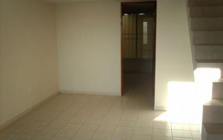 Foto de casa en venta en privada cuayantla 10, san bernardino tlaxcalancingo, san andrés cholula, puebla, 1594670 no 07