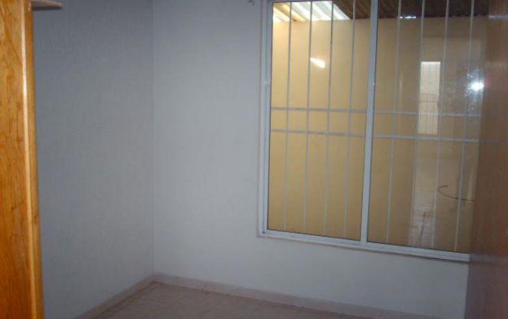 Foto de casa en venta en privada cuayantla 10, san bernardino tlaxcalancingo, san andrés cholula, puebla, 1594670 no 10